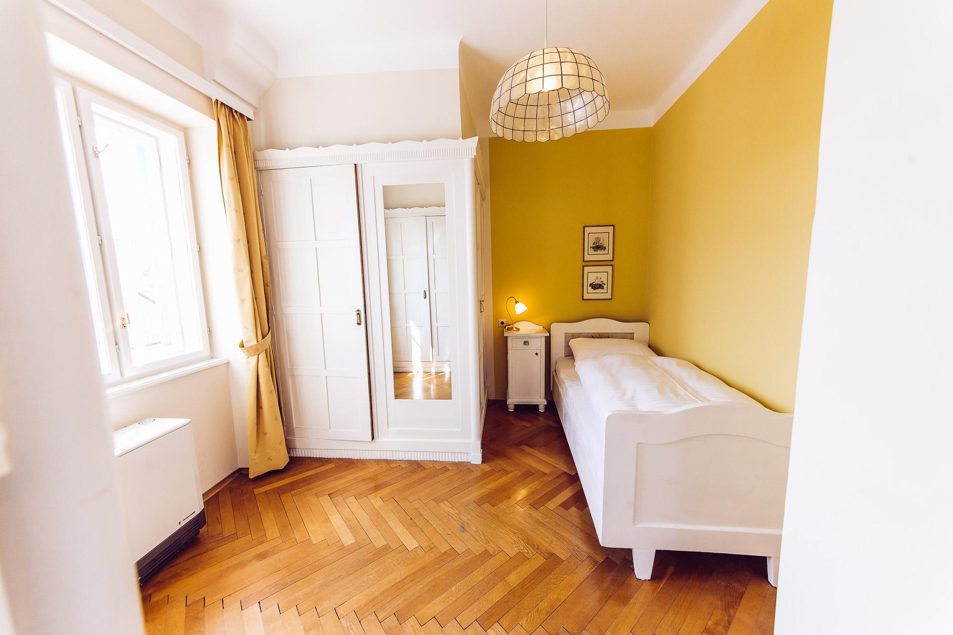 Misure del letto alla francese dimensioni letto a - Misure letto francese ...